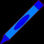 crayon-md