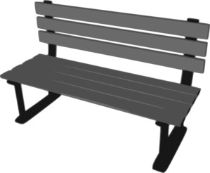 park-bench-md