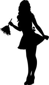 sexy_housemaid2