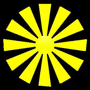 sun-md