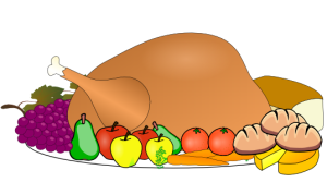 thanksgiving_spread_01