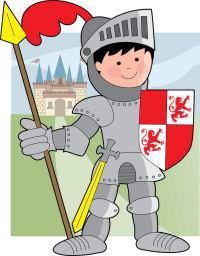 knights_theme