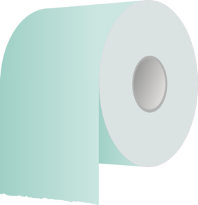 toilet-roll-md