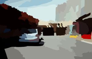hotel-parking-lot-hi