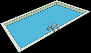 swimming-pool-hi