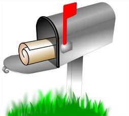 mailbox03