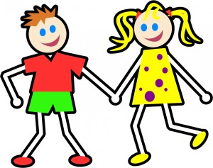 cartoon-kids-clipart