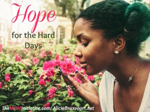 hope-hard-days-1