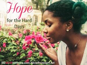 hope-hard-days-1