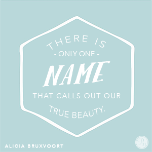 name graphic