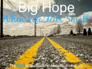 big-hope-862x647